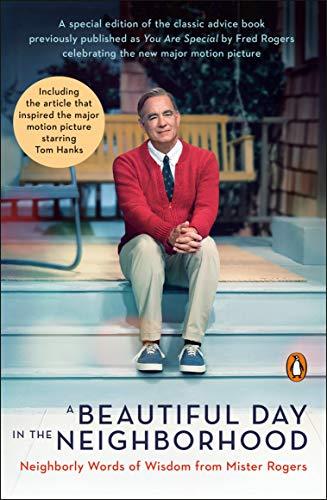 Book: A Beautiful Day in the Neighborhood
