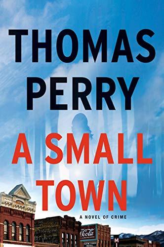Novel: A Small Town