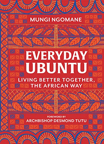 Book: Everyday Ubuntu