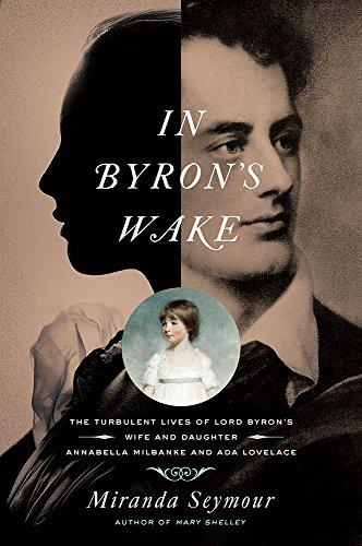 Book: In Byron's Wake