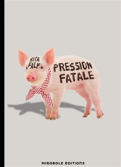 Roman : Pression fatale