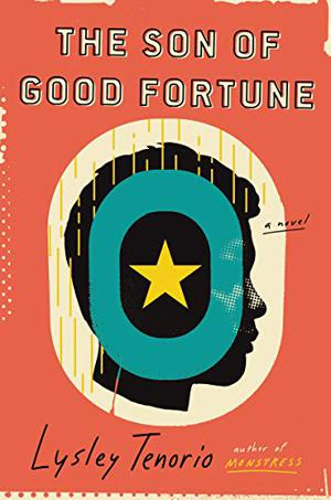 Novel: The Son of Good Fortune