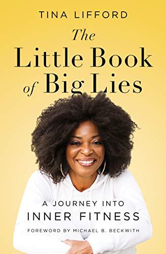 Book: The Little Book of Big Lies