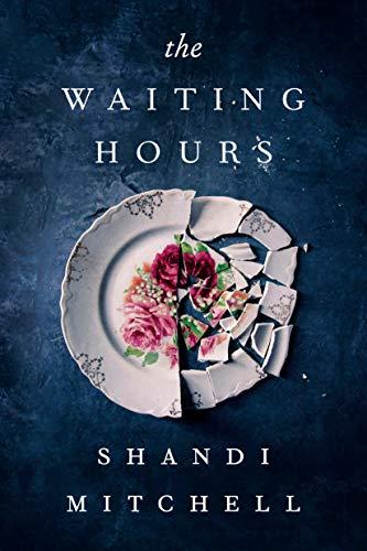 Novel: The Waiting Hours