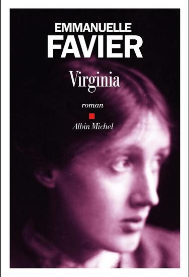 Roman : Virginia