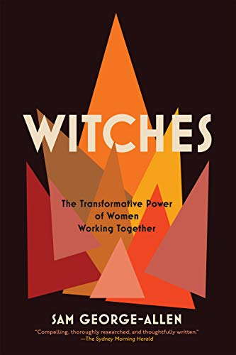 Book: Witches