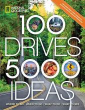 Book: 100 Drives, 5,000 Ideas