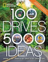 Book: 100 Drives, 5,000 Ideas