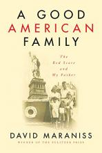 Book: A Good American Family