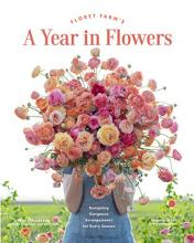 Book: Floret Farm's A Year in Flowers