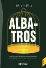 Albatros : roman