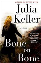 Novel: Bone on Bone