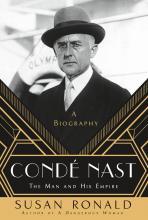 Book: Condé Nast