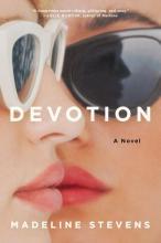 Novel: Devotion