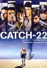 DVD: Catch-22