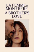 DVD: A Brother's Love