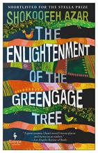 Novel: The Enlightenment of the Greengage Tree