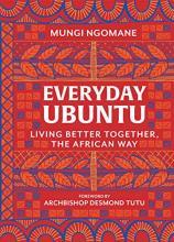 Book: Everyday Ubuntu