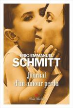 Roman : Journal d'un amour perdu
