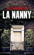 Roman : La nanny