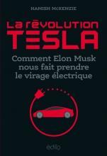 Essai : La révolution Tesla