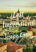 Novel: Last Impressions