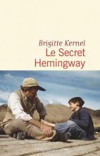 Le secret Hemingway : roman