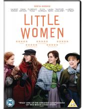 Film: Little Women