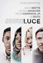 DVD : Luce