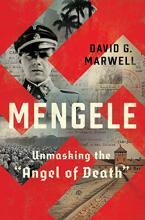 Book: Mengele