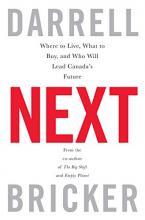 Book: Next