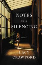 Book: Notes on a Silencing