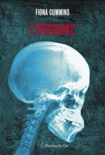 Roman : L'ossuaire