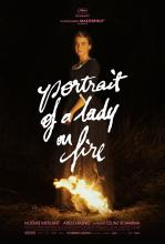 Film : Portrait of a Lady on Fire