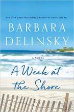 Novel: A Week at the Shore