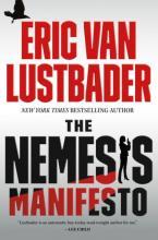 Novel: The Nemesis Manifesto