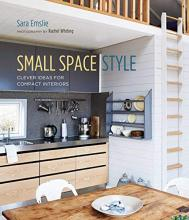 Book: Small Space Style: Clever Ideas for Compact Interiors