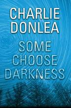 Book: Some Choose Darkness