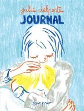 Bédé : Journal : février 2011-octobre 2012