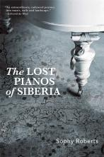 Book:The Lost Pianos of Siberia