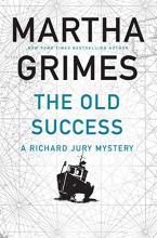 Novel: The Old Success