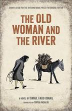 Novel: The Old Woman and the River