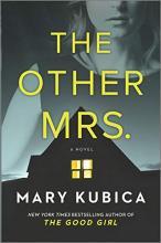 Novel: The Other Mrs.