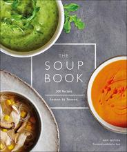 Book: The Soup Book
