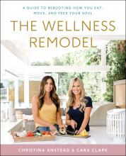 Book: The Wellness Remodel