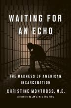 Book: Waiting for an Echo