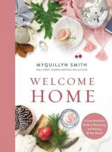 Book: Welcome Home