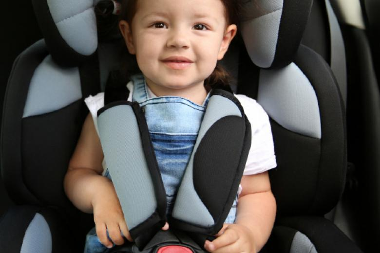 As We Approach The End Of 2018 Public Security Department Town Mount Royal Is Proud To Present Results Child Car Seat Inspection