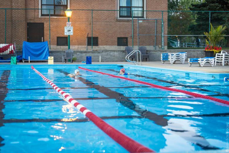 Piscine bethune horaire d ouverture les for Ouverture piscine